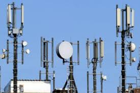 پاورپوینت بررسی فناوری آنتن های هوشمند